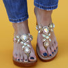 Belmont - Mystique Sandals