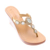 Calcutta - Mystique Sandals