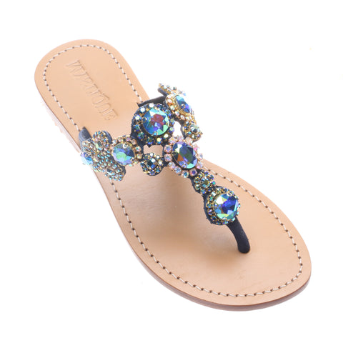 Aden - Mystique Sandals