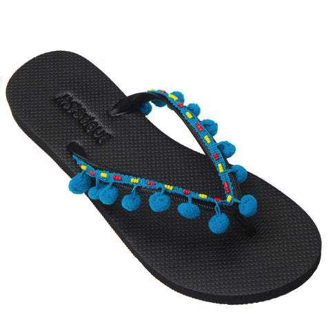 Baja - Mystique Sandals