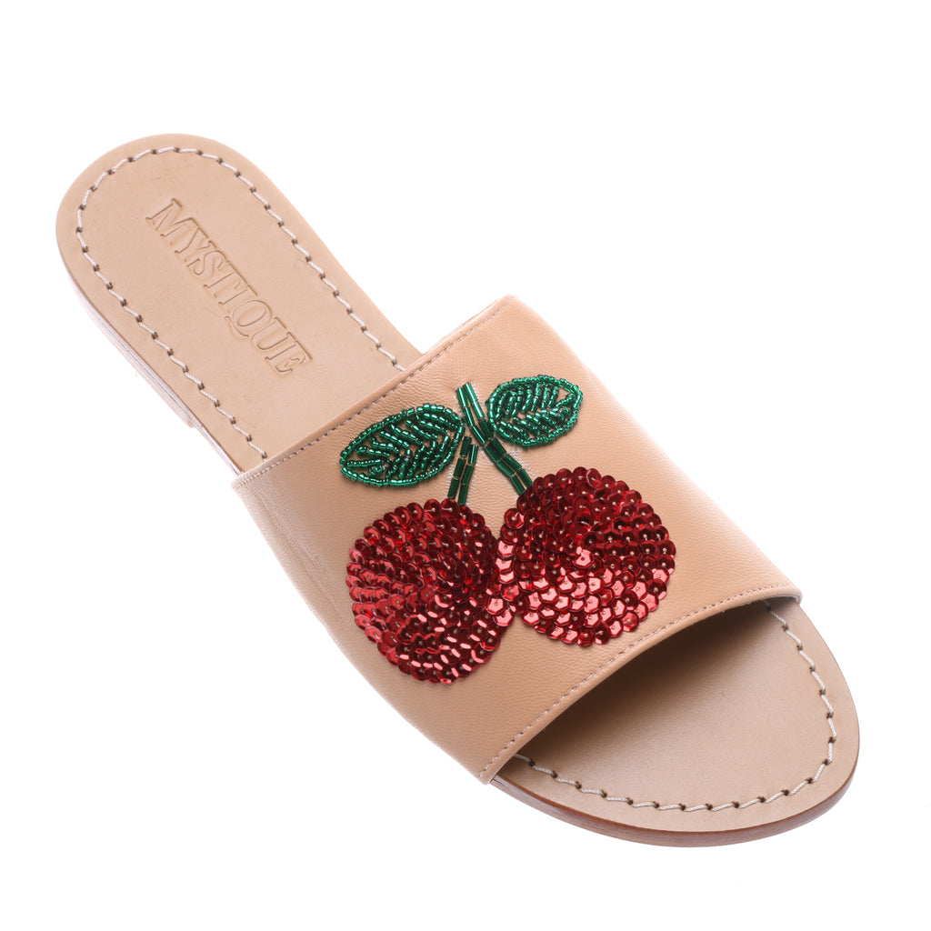 Cherry Creek - Mystique Sandals