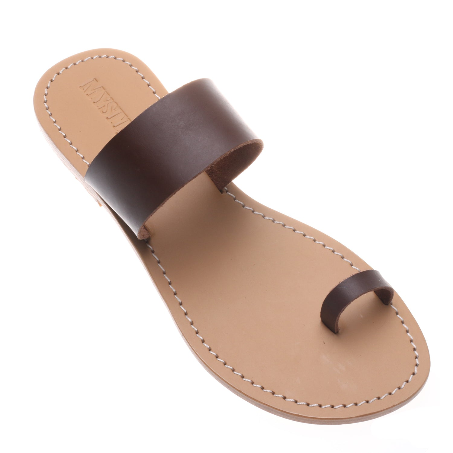 Anderson - Mystique Sandals