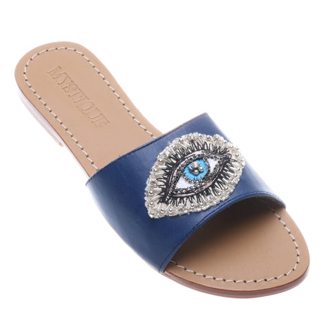 Carlisle - Mystique Sandals
