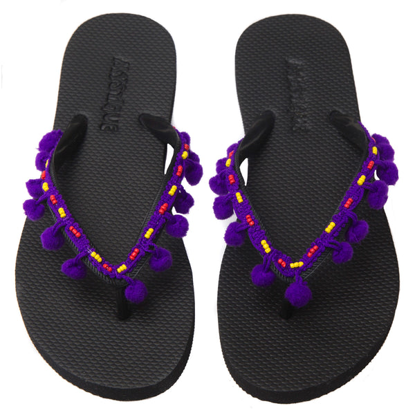 Ipanema - Mystique Sandals