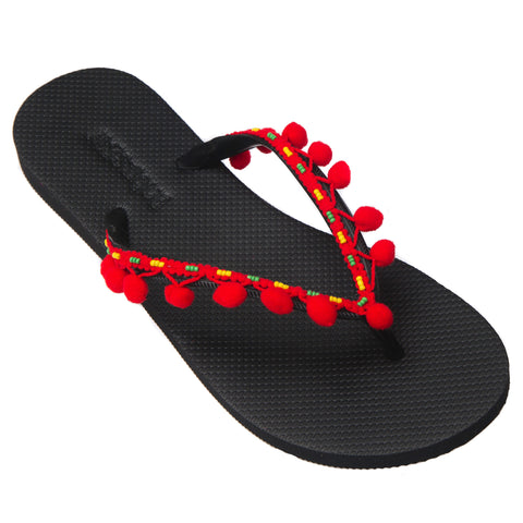 Bondi - Mystique Sandals