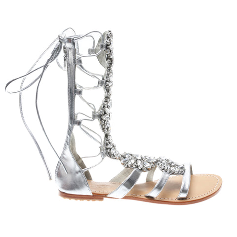 Cape Vista - Mystique Sandals