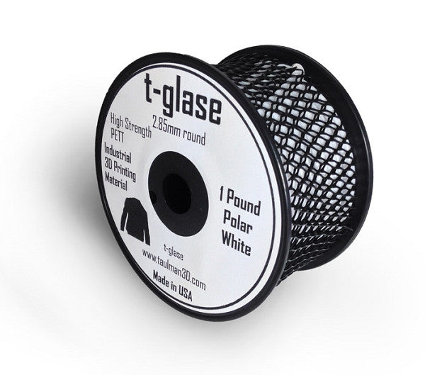 3mm t-glase Filament