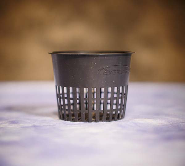 "3.75"" net pot [set of 4]"