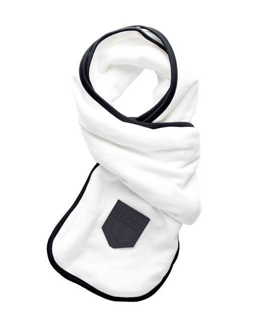 Bioscarf - White
