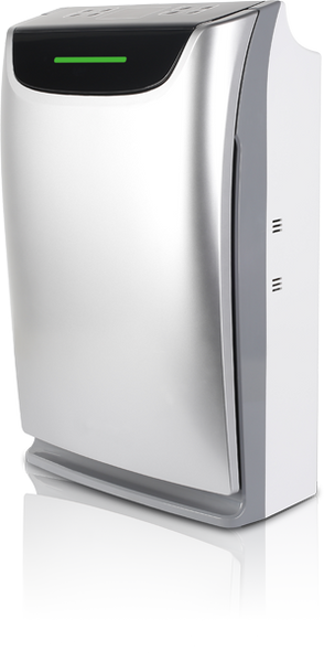Dreval D-950 Air Purifier
