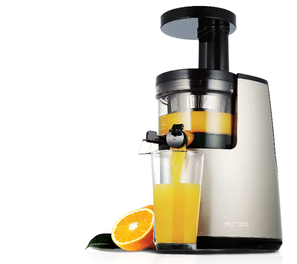 Hurom Juicer HH Series