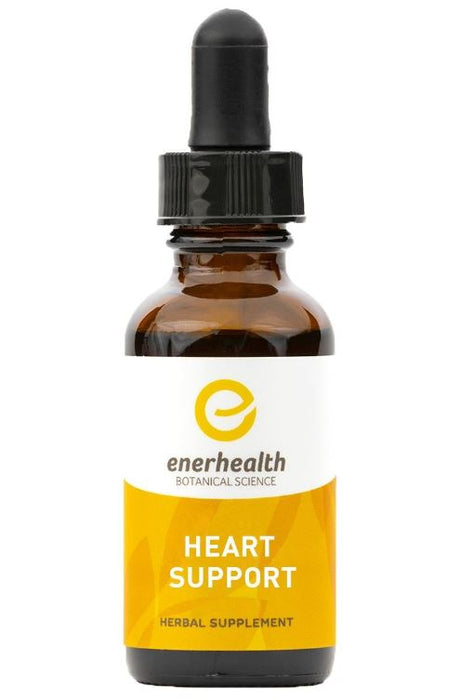 Heart Support 2 oz