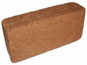 Coconut Coir (650 grams)