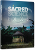 The Sacred Science (DVD)