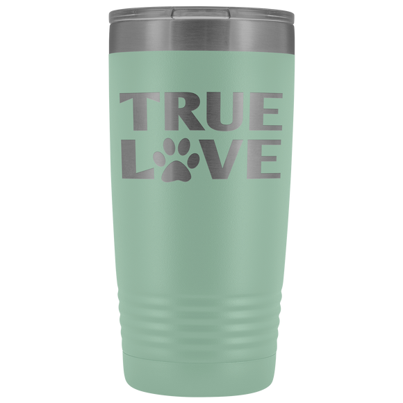 True Love 20oz Tumbler