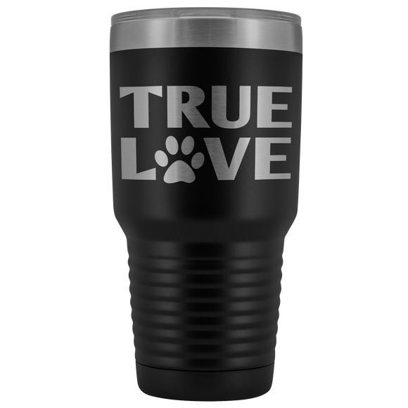True Love 30oz Tumbler