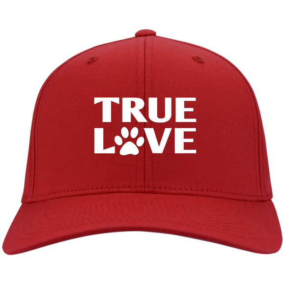 TRUE LOVE Hats