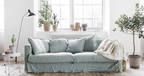SOFA SERIOUS: 5 THINGS YOU NEED TO CONSIDER BEFORE BUYING A SOFA