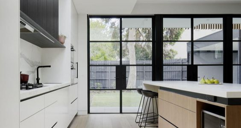 Top House Extension Ideas In Australia
