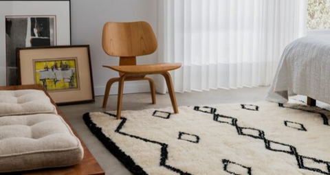 LAYERING RUGS - ALL YOU NEED TO KNOW