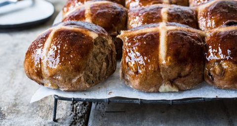 Top Easter Recipes