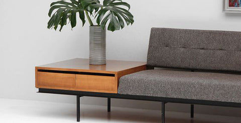 MID CENTURY FURNITURE DESIGNERS YOU NEED TO KNOW