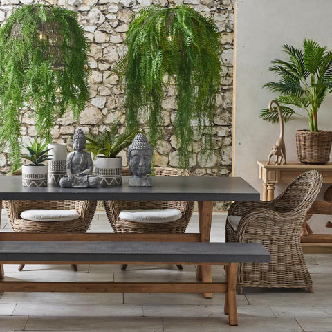 Outdoor Furniture Online Australia Interiors Online