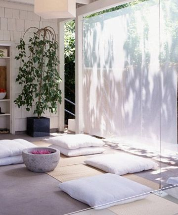10 Inspiring Interior Design Trends For 2020 That Will