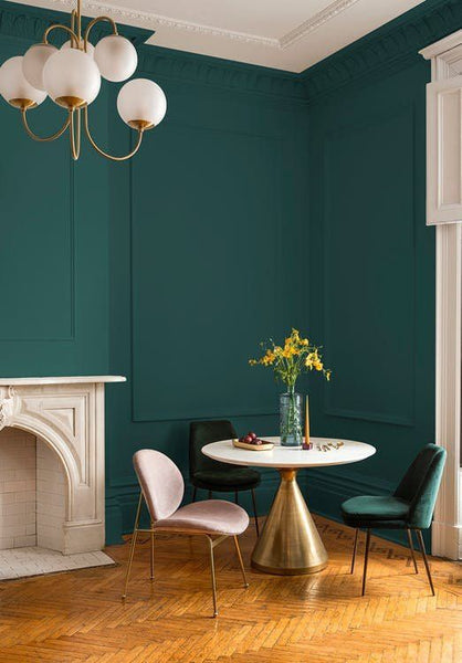 10 inspiring interior design trends for 2019 interiors online10 inspiring interior design trends for 2019 that will transform your home