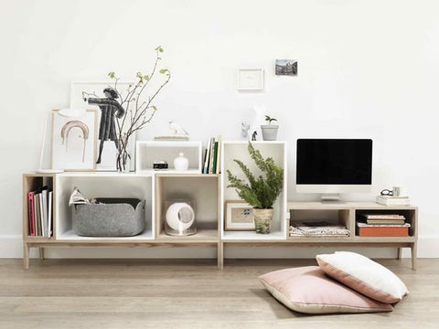 Image result for how to choose decoration tv cabinet