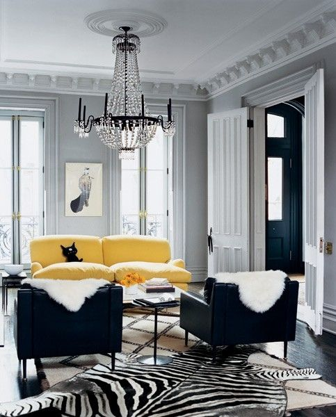 Eclectic Style All You Need To Know About Eclectic Style