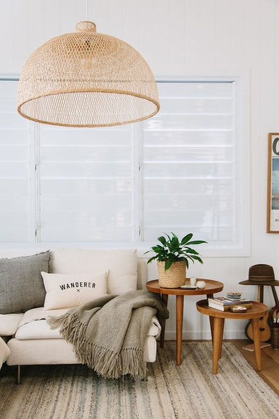 Master the oversized lighting trend with pendants floor lamps and master the oversized lighting trend with pendants floor lamps and table lamps aloadofball Images