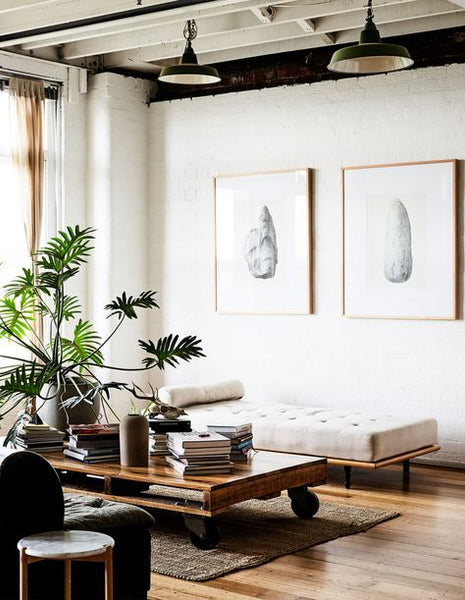 The 5 Rules For Modern Living Room Ideas In A New York Minute