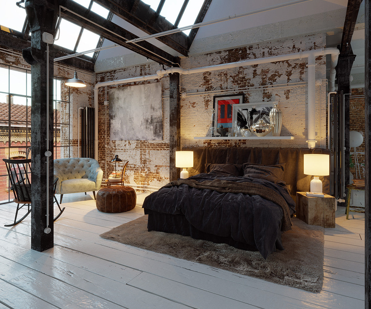 industrial themed furniture. Industrial Themed Furniture What Is Style Industrial Themed Furniture