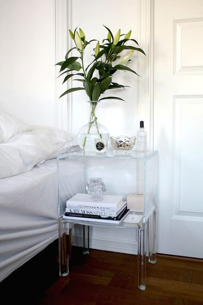 15 best bedside table ideas bedside table décor \u0026 design