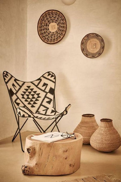 6 Of The Best African Style Decor Ideas