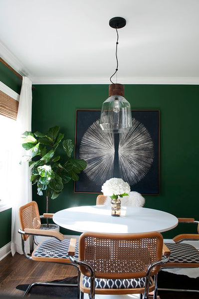 Dining Room Ideas You Need To Know
