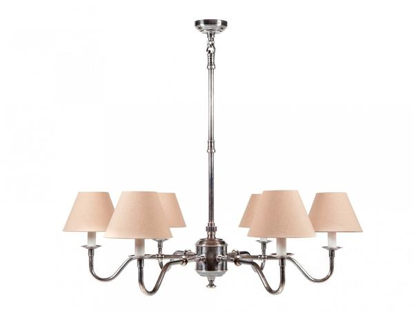 Chandeliers online australia interiors online how to determine the size of a chandelier aloadofball Images