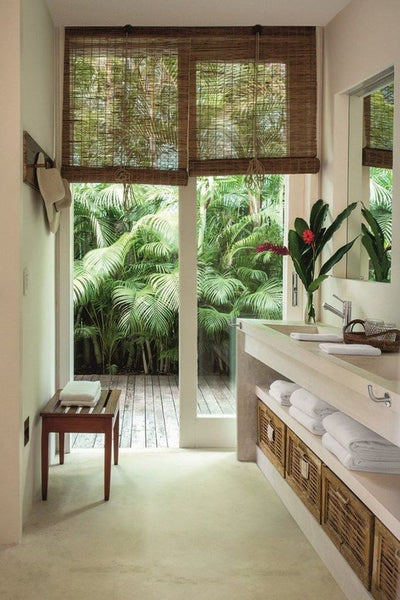 Balinese Style How To Create Your Most Exotic Balinese Style Home