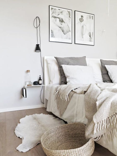 Hygge Interior hygge style | how to style your home hygge - hygge dÉcor | interiors