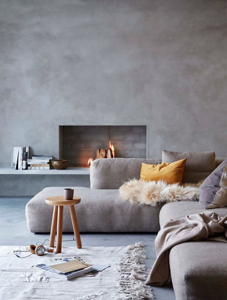 hygge your home for winter