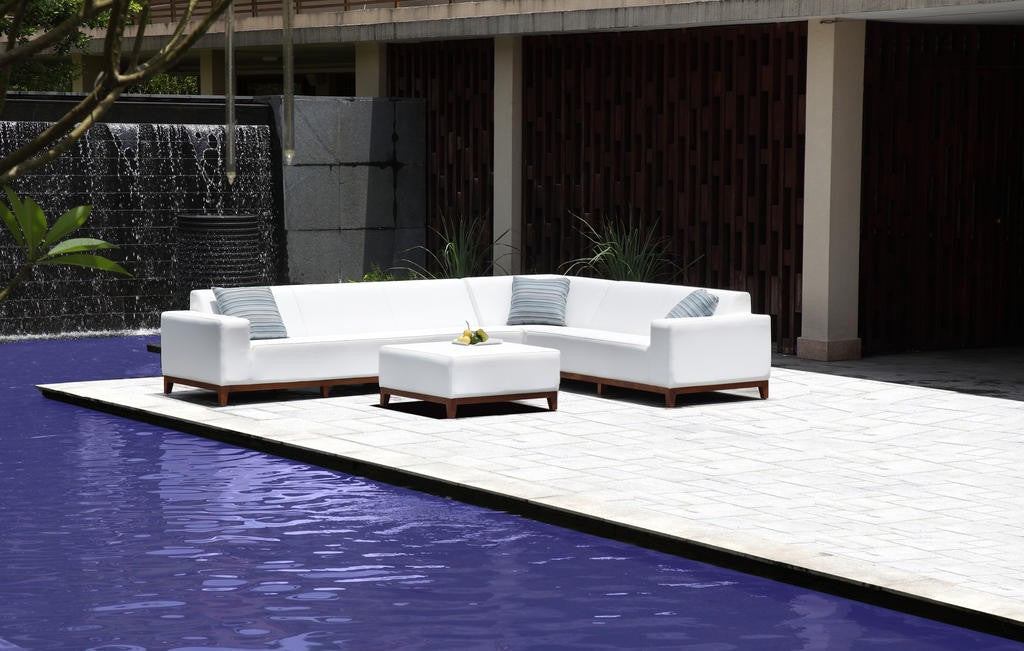 Outdoor Furniture Online Australia INTERIORS ONLINE Stunning Outdoor Designer Furniture