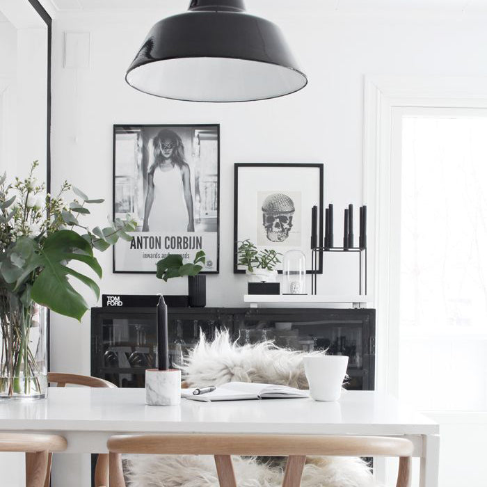nordic style furniture. What Words Do You Use To Describe Scandinavian Style? Nordic Style Furniture