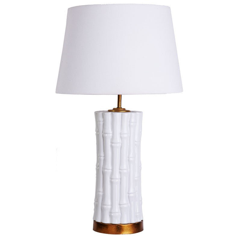 Bamboo table lamp interiors online bamboo table lamp aloadofball Image collections