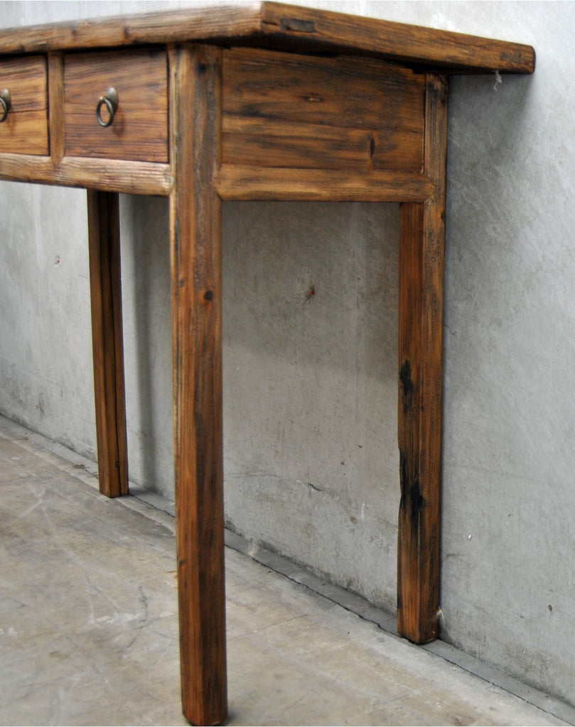Fuzhou Console Table