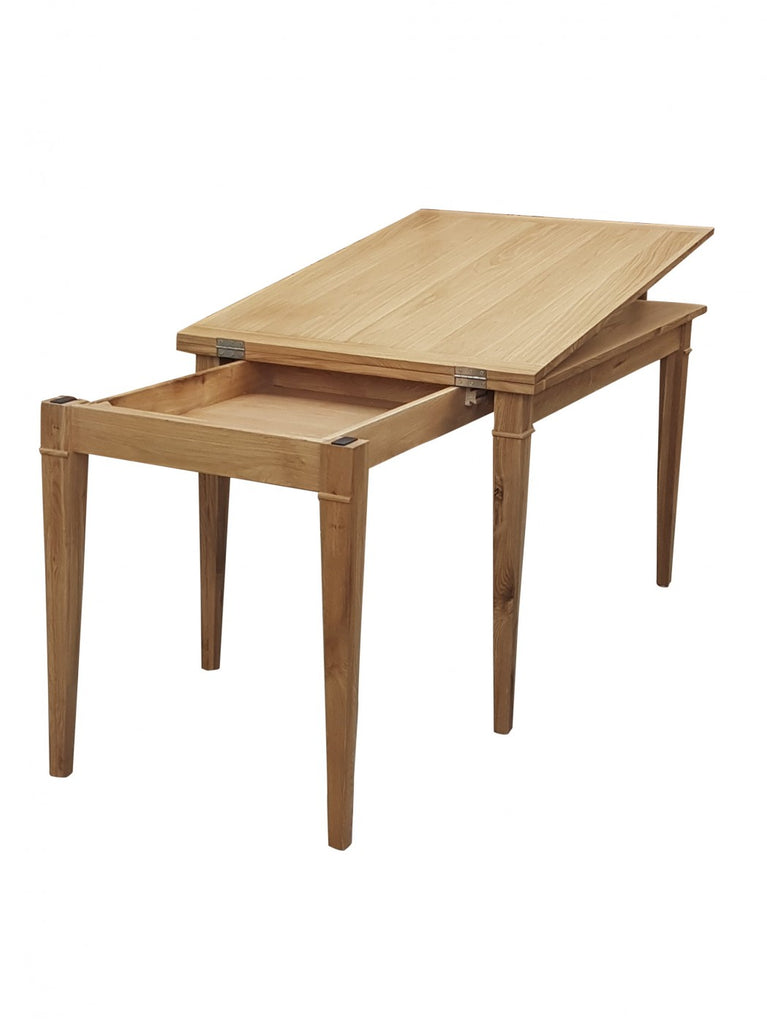 French Folding Dining Table Interiors Online