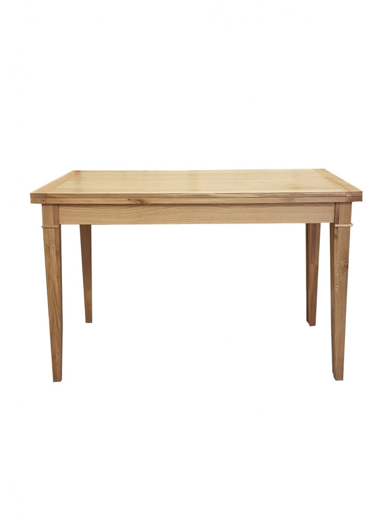 French Folding Dining Table