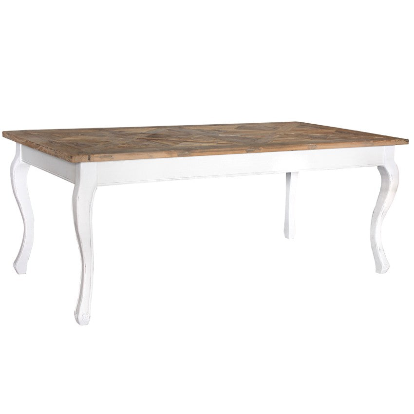 Marseilles Dining Table