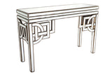Rossano Console Table