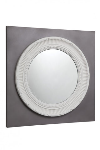 Avalon Wall Mirror
